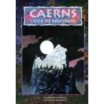 Caerns - Lieux de Pouvoirs (jdr Loup-Garou L'Apocalypse en VF) 005