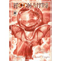Moon Rites 1 - Mysteries of the Lunar Empire (jdr Hero Wars - HeroQuest en VO) 002