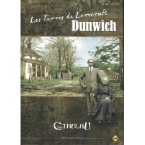 Les Terres de Lovecraft - Dunwich (jdr L'Appel de Cthulhu V6) 002