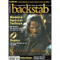 Backstab N° 42 (le magazine des jeux de rôles) 002