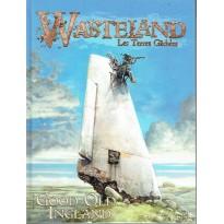 Good Old Ingland (jdr Wasteland Les Terres Gâchées en VF) 001