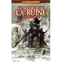 Le Seigneur de la Ruine (roman Warhammer en VF) 002