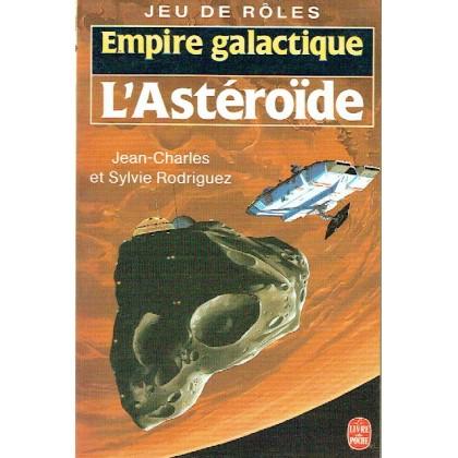 EMPIRE GALACTIQUE  Les Frontières Empire-galactique-l-asteroide-jeu-de-roles-livre-de-poche