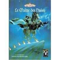 Le Maître des Nuées (jdr Ars Magica 1ère édition) 002
