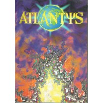 Atlantys - Les Justiciers de l'Age d'Or (Livre de règles jdr en VF) 002