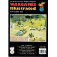 Wargames Illustrated N° 168 (The World's Foremost Wargames Magazine) 001