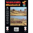 Wargames Illustrated N° 92 (The World's Foremost Wargames Magazine) 002