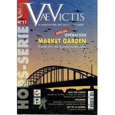 Vae Victis Hors-Série N° 11 (Le Magazine du Jeu d'Histoire)