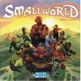 Smallworld (jeu de stratégie de Days of Wonder en VF) 001