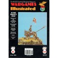 Wargames Illustrated N° 81 (The World's Foremost Wargames Magazine) 001