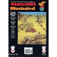 Wargames Illustrated N° 86 (The World's Foremost Wargames Magazine) 002