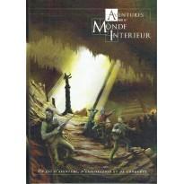 Aventures dans le Monde Intérieur - Le jeu de rôle (livre de base jdr V2 en VF) 001