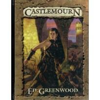 Castlemourn - Fantasy Campaign Setting (jdr D&D 3.0 d'Ed Greenwood en VO) 001