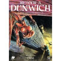 Retour à Dunwich (jdr L'Appel de Cthulhu en VF) 001