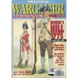 Practical Wargamer N° 11 (magazine de jeux d'histoire avec figurines en VO) 001