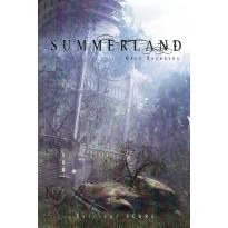 Summerland - Le jeu de rôle (jdr Editions Icare en VF) 002