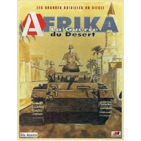 Afrika 1940-42 - La Guerre du Désert (wargame en VF) 003