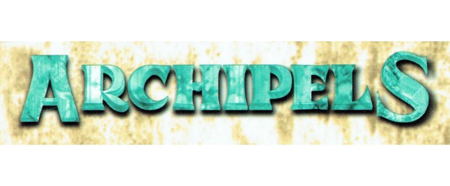 Archipels (d20 System)