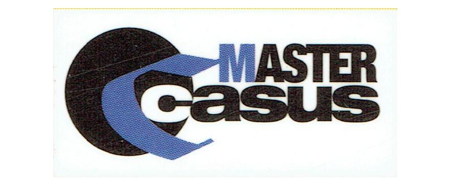 Master Casus (d20 System)