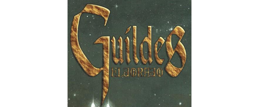 Guildes Eldorado