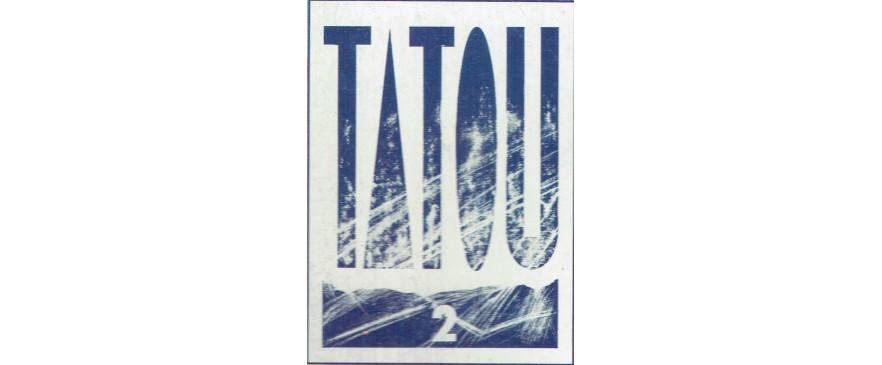Tatou