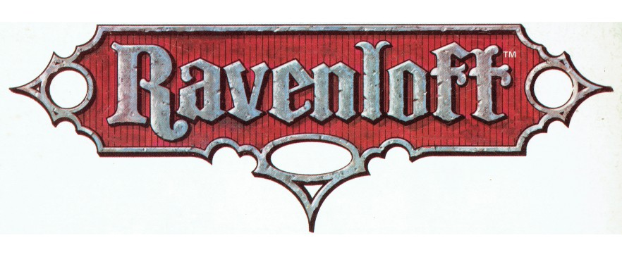 Ravenloft (univers)