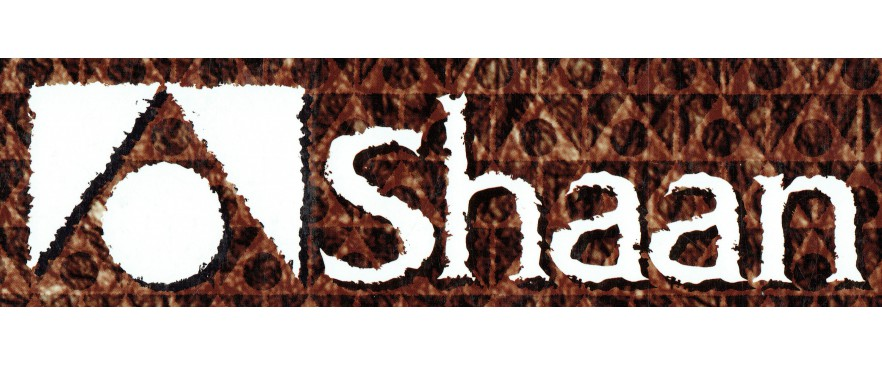 Shaan & Shaan Renaissance