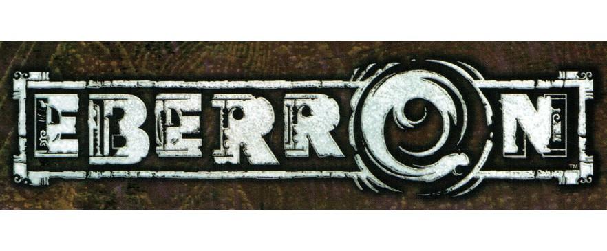 Eberron (univers)