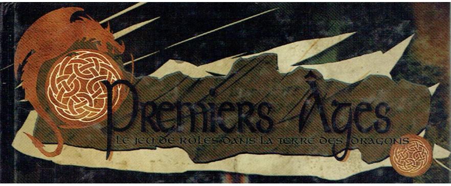 Premiers Ages
