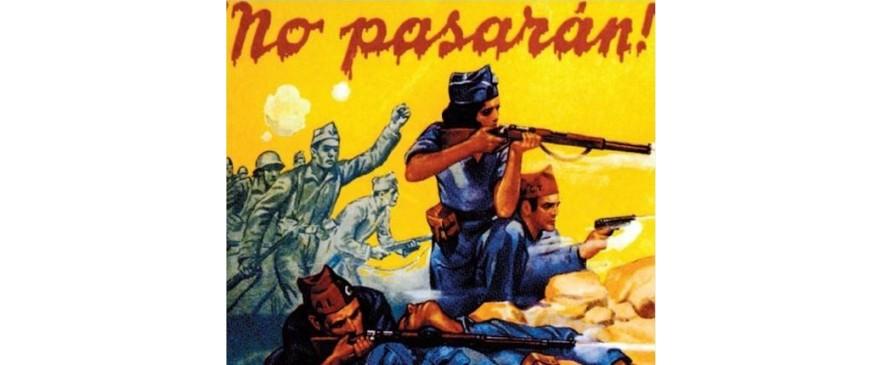 Entre-deux Guerres (1918-1939)