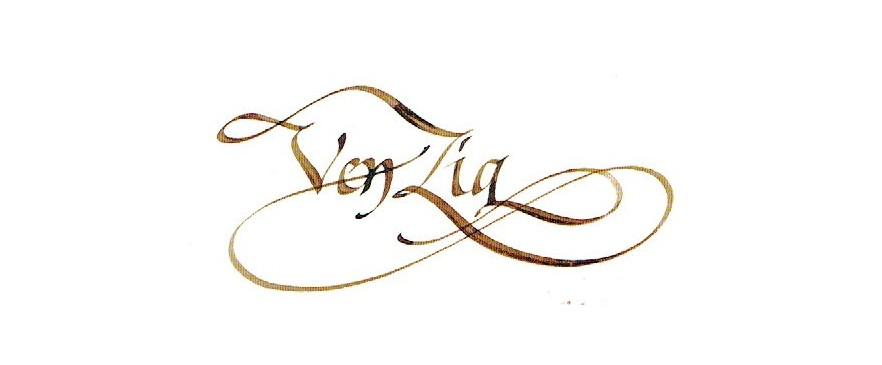 Venzia
