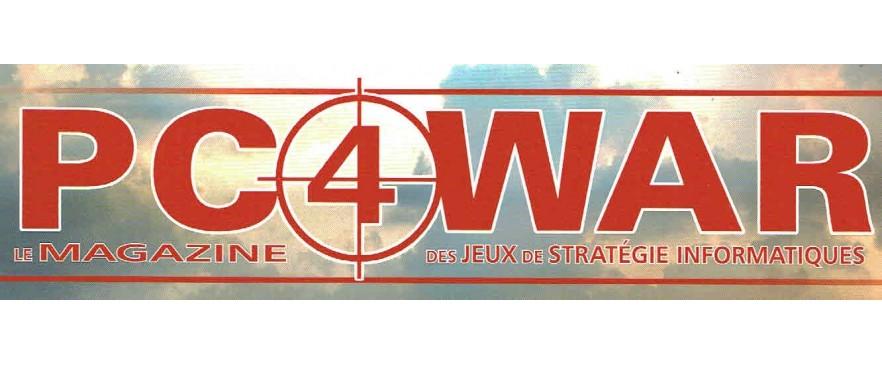 PC4WAR