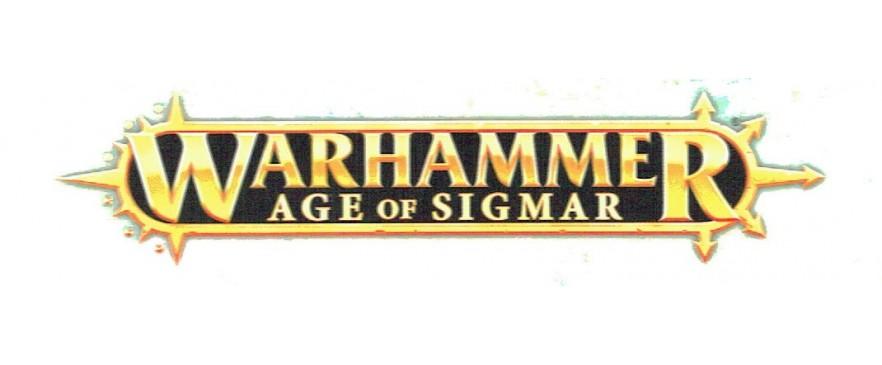 Age of Sigmar (Warhammer)