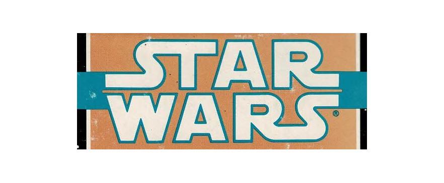 Star Wars Miniatures (Grenadier)