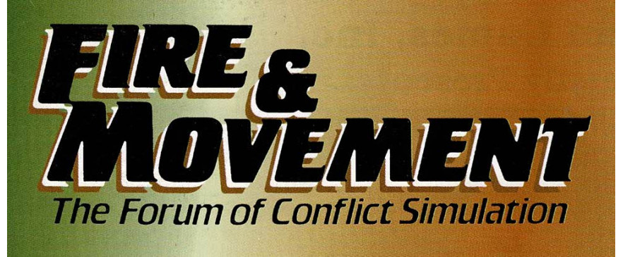 Fire & Movement