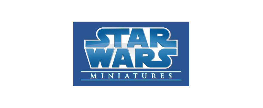 Star Wars Miniatures (Wizards)