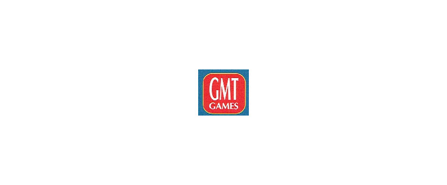 GMT Games