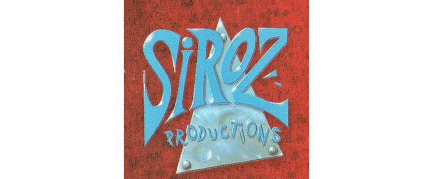 Siroz Productions