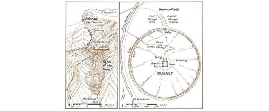 Atlas, catalogues et encyclopédies
