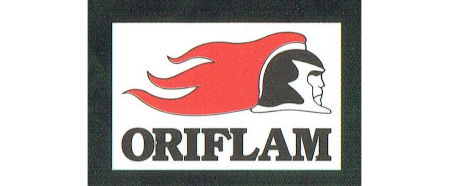 Oriflam