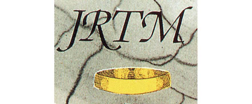 JRTM & MERP