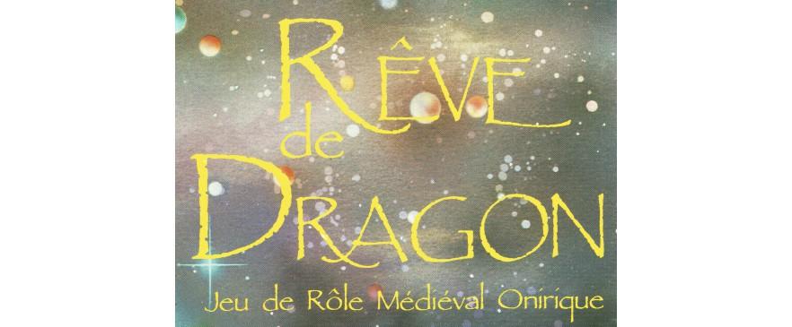 Rêve de Dragon & Oniros