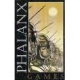 Phalanx Games