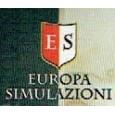 Europa Simulazioni