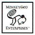 MonkeyGod Enterprises