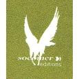 Socomer Editions