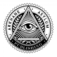 Arkhane Asylum