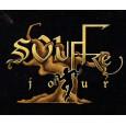 Souffre-Jour