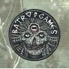 Batro'Games