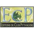 Editions du Club Pythagore